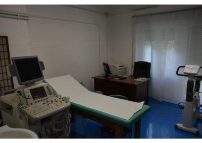 Laboratorio Analisi DMQS