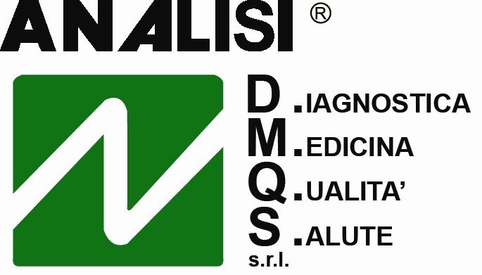 Laboratorio Analisi DMQS